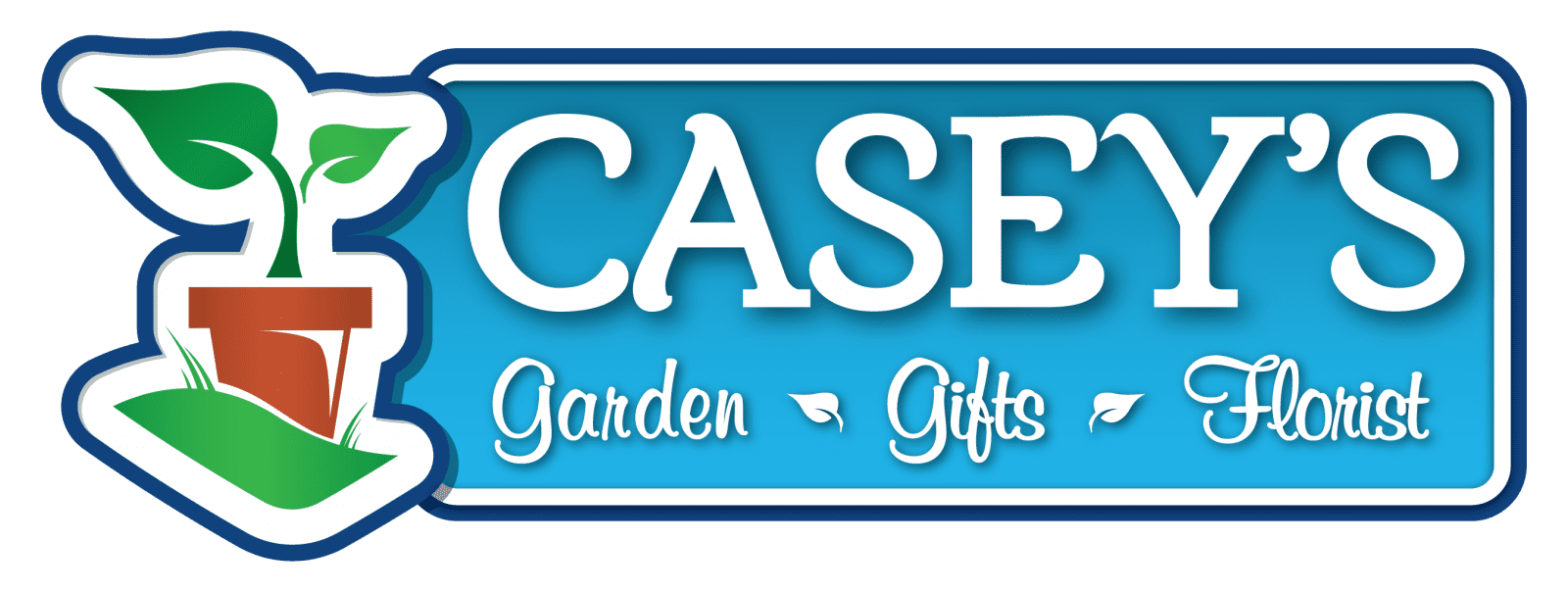 Caseys Outdoor Solutions & Florist