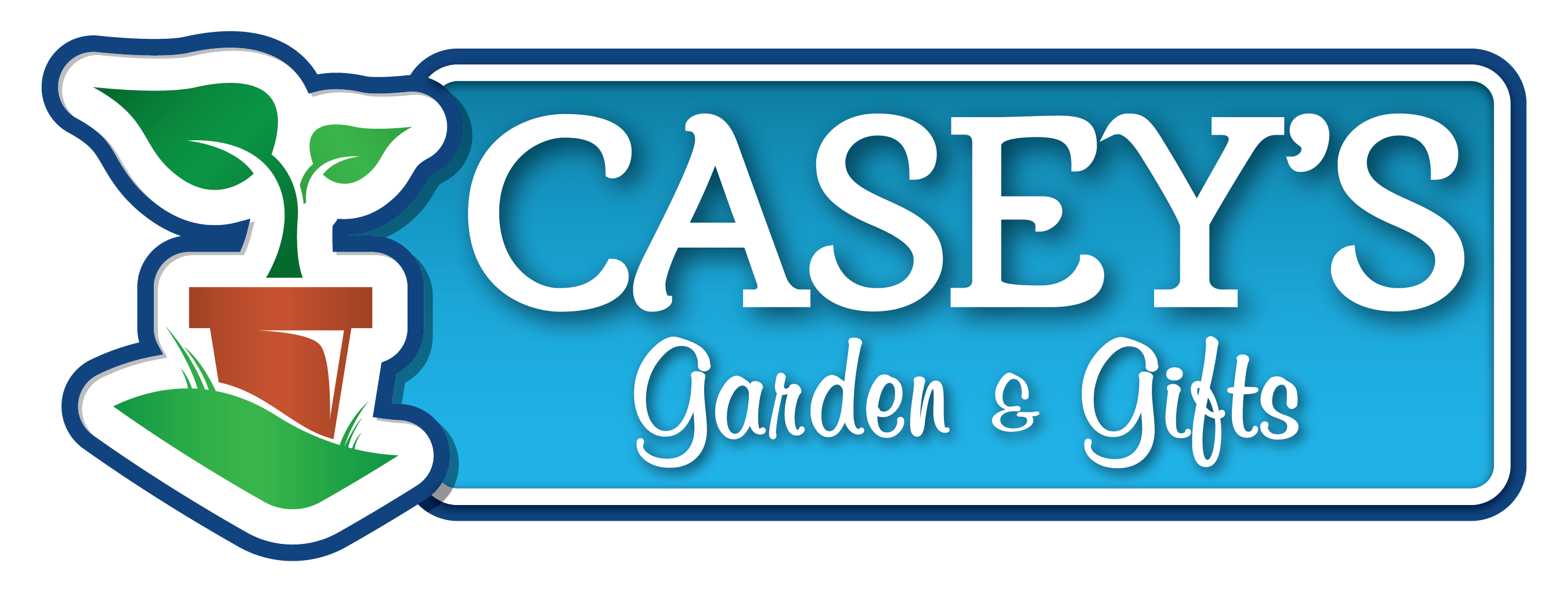 Casey's Outdoor Solutions Garden & Gifts